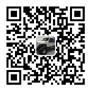 http://www.kstggy.com/data/upload/b/af/baf68e854cff6b89e90852d009693dce.jpg